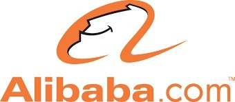 alibaba is a database of suppliers