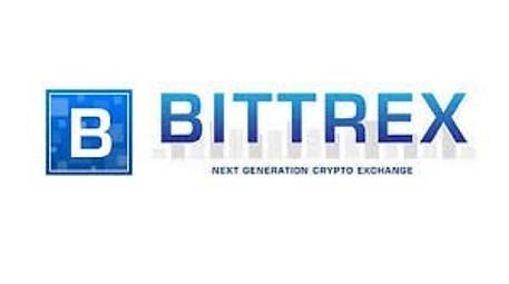Bittrex Trading Platform