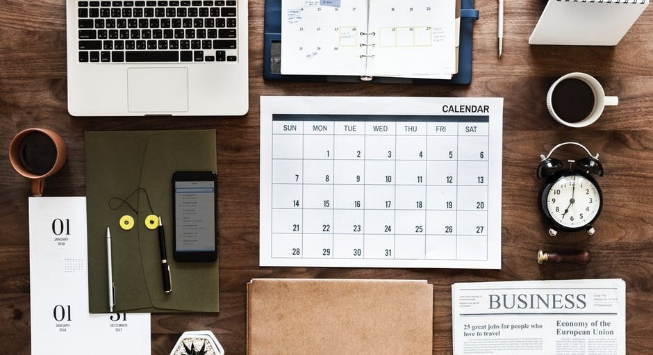 The Best Time Management Strategies: Frameworks & Simplification