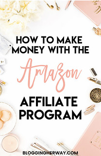 Amazon Affiliate Affluence Ebook Review