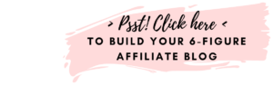 click here to build your 6-figure affiliate blog