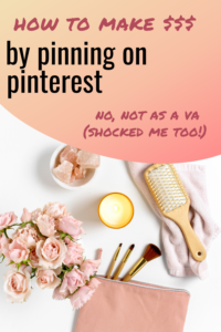 get paid to pin on pinterest - pinterest marketing tips - how to make money pinning on pinterest