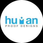 human proof designs